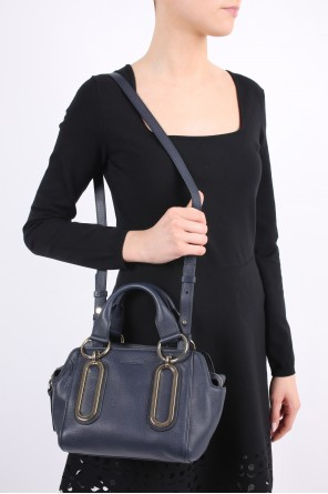 'paige' shoulder bag od See By Chloe